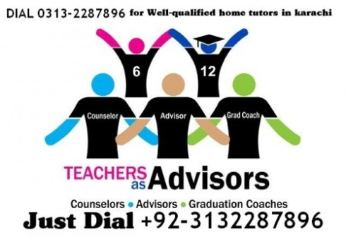 Chemistry home tuition