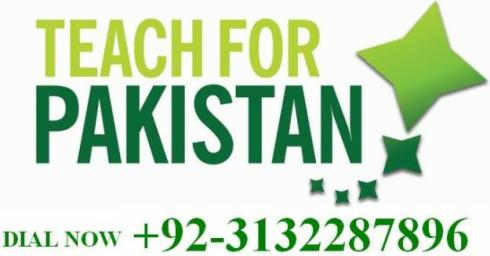 Chemistry Tuitions, Teachers, Tutors, Academy, Matric, O levels, Karachi, Chemistry Tuition center