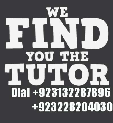 Chemistry tutor, Chemistry tuitions, Tuitions in karachi, Science, O Levels, Matric, Intermediate Chemistry, Karachi school academy, Tutoring,